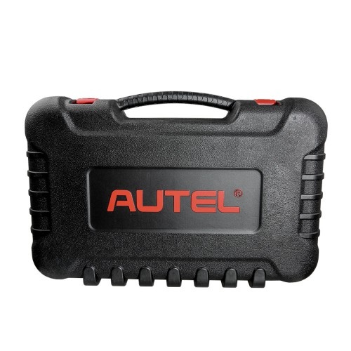 Original Autel MaxiSys MS908S Pro Professional Diagnostic Tool Support Wifi Two Years Free Update