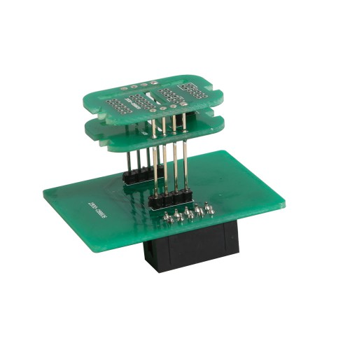 YANHUA ACDP B48 Integrated Interface Board Free Shipping