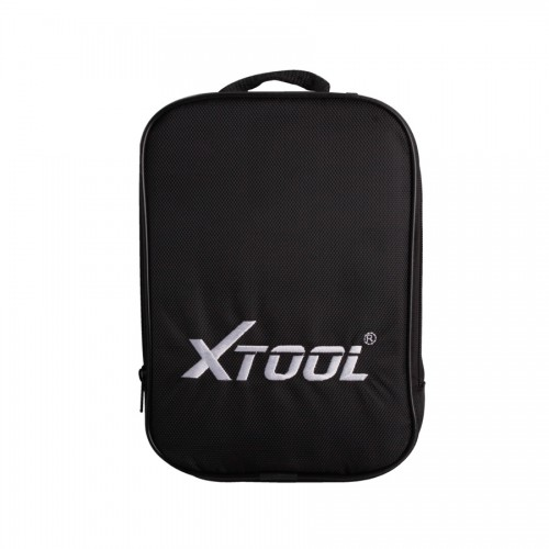 Xtool PS701 JP Diagnostic Tool Works For All Japanese Cars