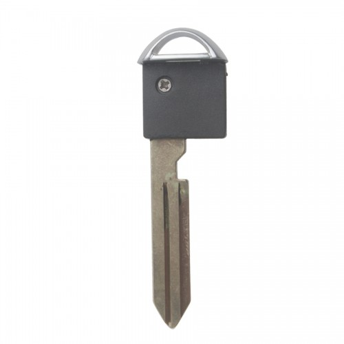 Smart Key Blade Shell for Nissan 5pcs/lot
