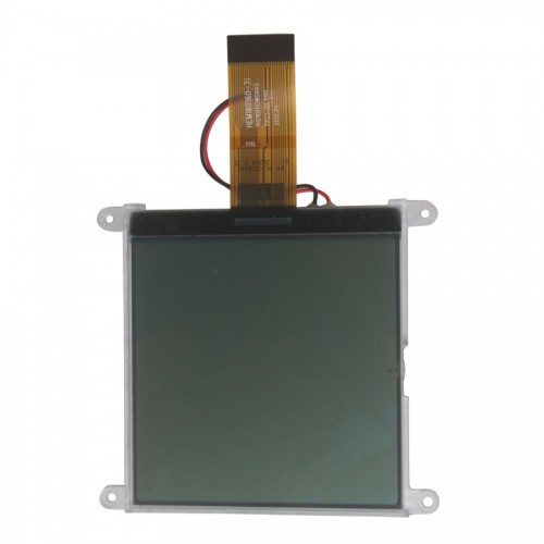 LCD Screen for Original X100+ Auto Key Programmer