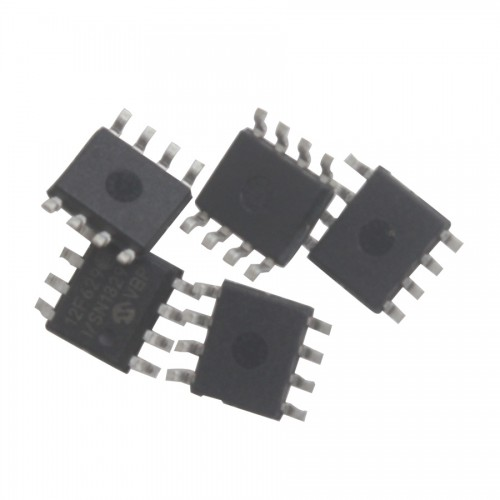V2013.1 Upgrade Chip for Multi-Di@g J2534 Interface