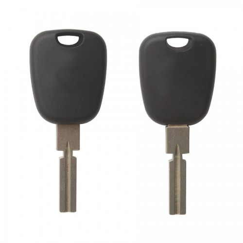 Transponder Key for BMW ID44 (4 track) 5pcs/lot
