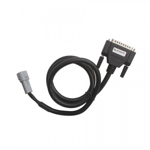 SL010475 Yamaha 3 Pin Cable For MOTO 7000TW Motorcycle Scanner