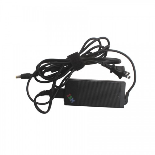 New Wall Charger for IBM T30