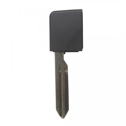 Smart Key Blade for Nissan Teana ID46 5pcs/lot