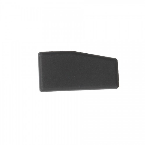 ID 46 Transponder Chip for H-onda 10pcs/lot