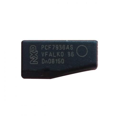 ID46 Blank Chip for OPEL 10pcs/lot
