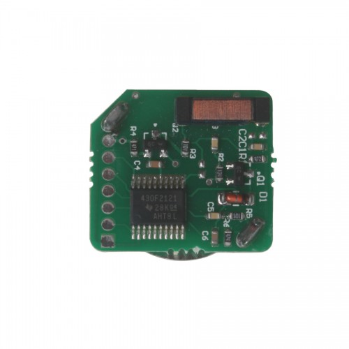 4D Duplicable Transponder 5pcs /lot
