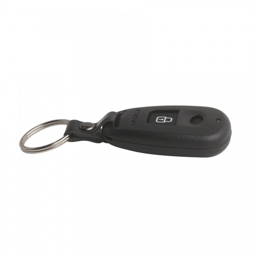 Remote Shell for Hyundai 1 Button 5pcs/lot