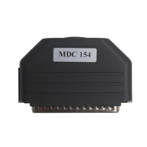 MDC154 Dongle A for the MVP Key Pro M8 Auto Key Programmer