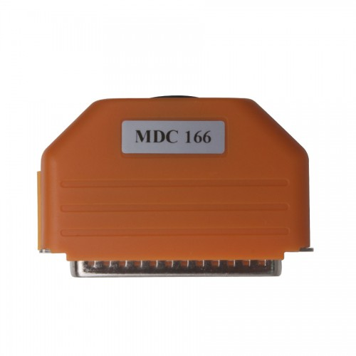 MDC166 Dongle H for the MVP Key Pro M8 Auto Key Programmer