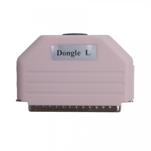 MDC177 Dongle L for the MVP Key Pro M8 Auto Key Programmer