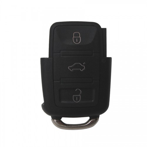 Remote Key for VW 3B 1 KO 959 753 G 434Mhz For Europe South America