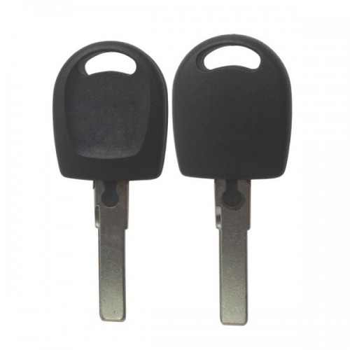 Transponder Key for Seat ID48 with Light 5pcs/lot