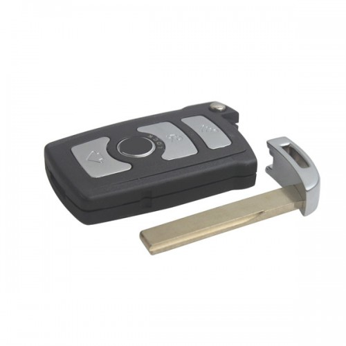 Remote Key for BMW 4 Button Set 7 Series