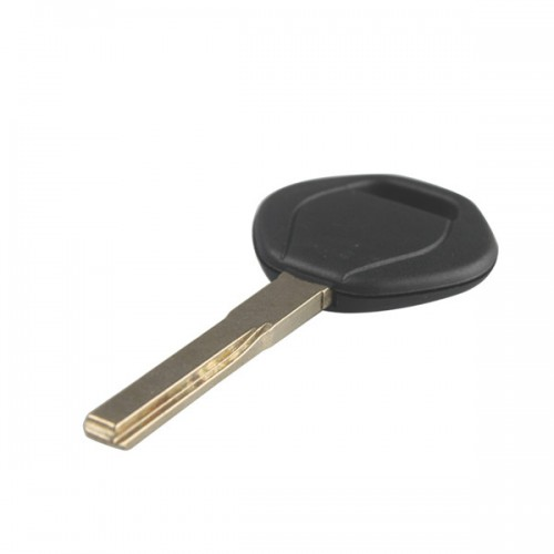 Transponder Key for Benz ID44 HU39 5pcs/lot