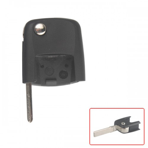Remote Key Head for Seat ID48 5pcs/lot