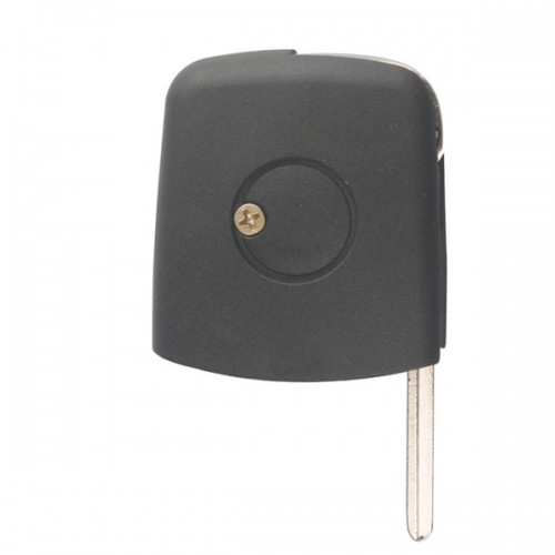 Remote Key Head for Skoda ID48 5pcs/lot