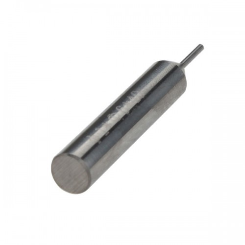 High Quality 1.0mm Tracer Probe for IKEYCUTTER Condor XC-007 / Mini Condor Key Cutting Machine