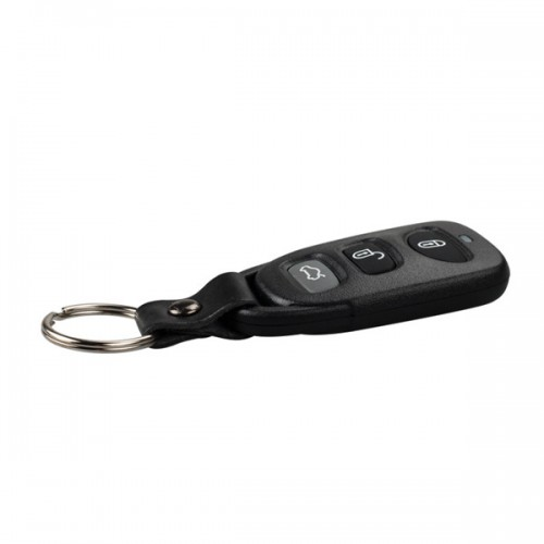 Remote Key for Hyundai Cerato (3+1) 315MHZ