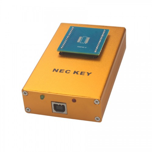 MB IR KEY PRO Mercedes Benz Key Programmer