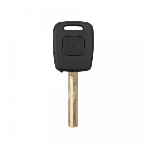 Key Shell for Ssangyong 5pcs/lot