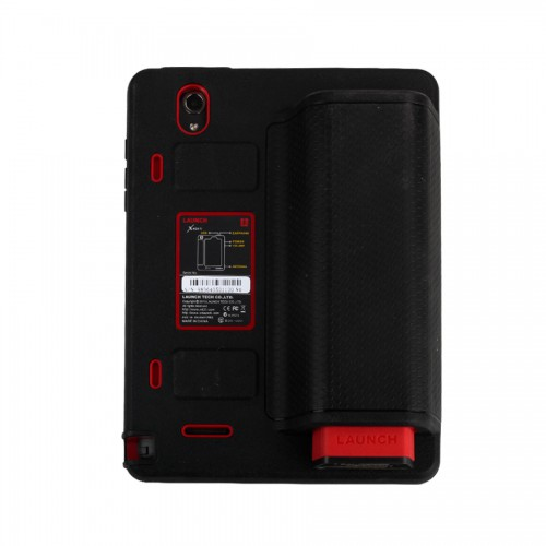 Original Launch X431 V(X431 Pro) Wifi/Bluetooth Tablet Full System Professional Diagnostic Tool