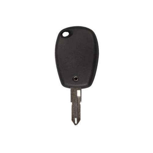 Remote Control Key for Renault 3 Button 433MHZ 7946 Chip