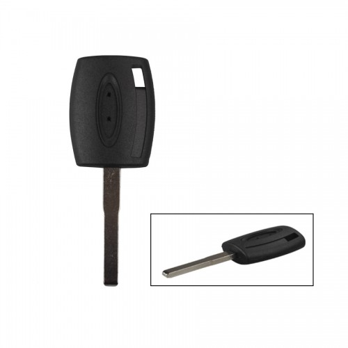 4D Transponder Key for Ford Focus 5pcs/lot