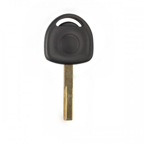 Key Shell for Opel 5pcs/lot