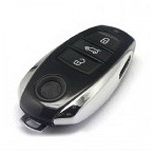 Remote Key for Volkswagen Touareg 3Buttons 315MHZ(OEM)