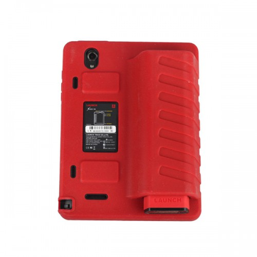 Original LAUNCH X431 5C Pro X431 V Wifi/Bluetooth Tablet Diagnostic Tool Full Set Support Online Update