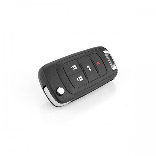 Brand New Buick Lacrosse Regal 4 Button Smart Key 315MHZ