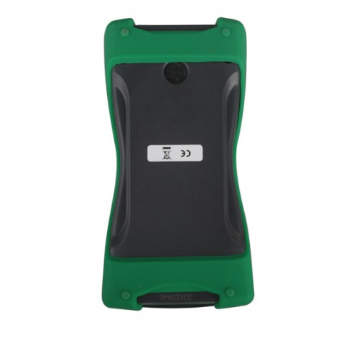 OEM Tango Key Programmer with All Software V1.111