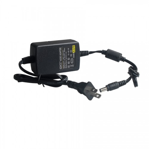 Renault CAN Clip V165 and Nissan Consult 3 III Diagnostic Tool 2 in 1