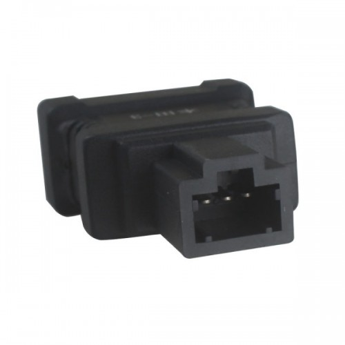 H685 Professional Tool OBD2 Scanner for HONDA/ACURA