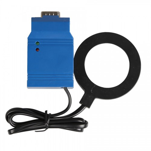 OBD Terminator Full Version with Free J2534 Softwares Support VW 4th/5th IMMO