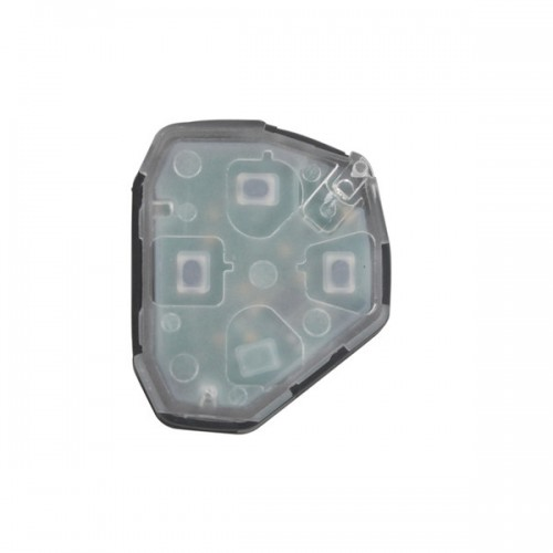 Remote Key for Toyota 312.25MHZ 3B