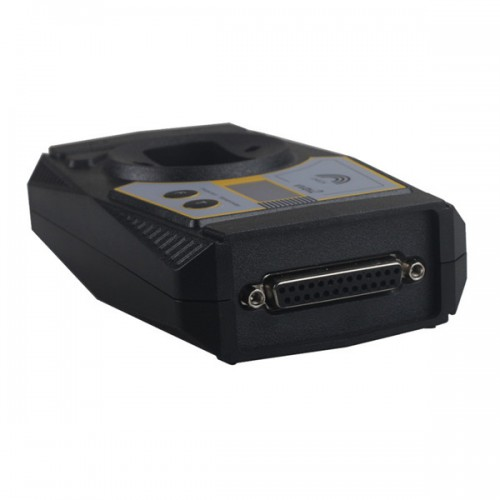 Original Xhorse VVDI2 Commander Programmer with Basic and VW Module Plus 5th IMMO Authorization and Porsche Function