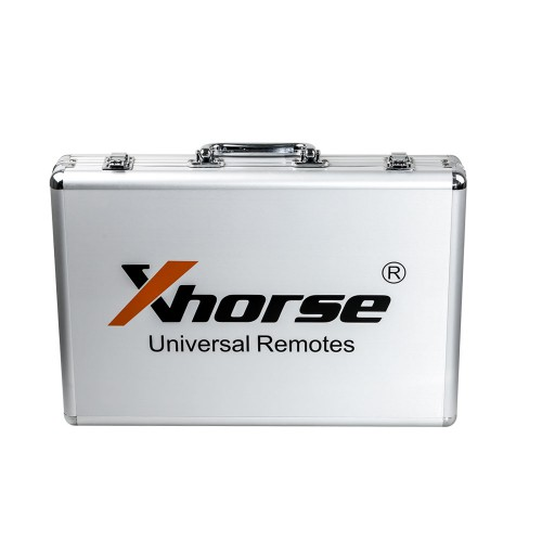 Xhorse Universal Remote Keys English Version Packages 39 Pieces for VVDI2 key programmer and VVDI Key Tool