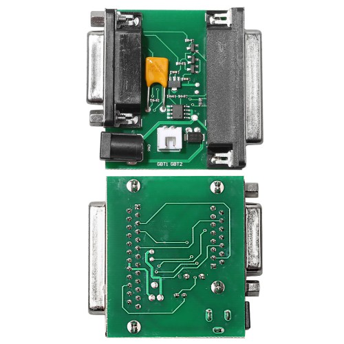 [ship from us] KTM Bench ECU Programmer ECU Chip Tuning for BOOT and Bench Read and write