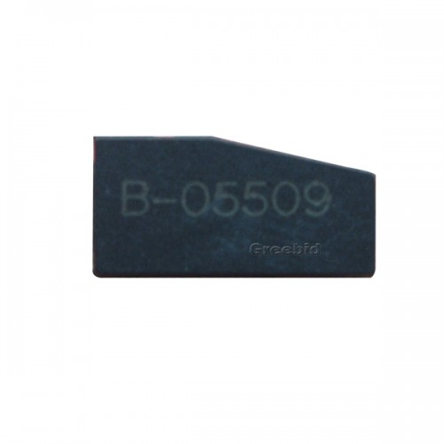 Transponder Chip for Suzuki ID4D(65) 10pcs/lot