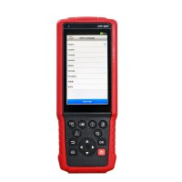 (Ship from US) LAUNCH X431 CRP 429C OBD2 Code Reader Test Engine/ABS/Airbag/AT +11 Reset Function