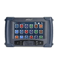 (7% Off $1412) LONSDOR K518S Key Programmer Full Version Support Toyota All Key Lost