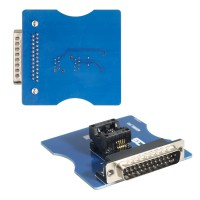 M35080/35160 Adpater for CGDI PRO 9S12