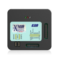 Latest Version X-PROG Box ECU Programmer XPROG-M V5.60 with USB Dongle Hot Sale