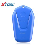 XTOOL KS-1 Smart Key Emulator for Toyota Lexus All Keys Lost No Need Disassembly Work with X100 PAD2/PAD3