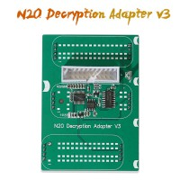 YANHUA ACDP N20/N13 Integrated Interface Board