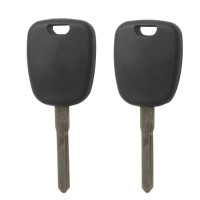 Transponder Key for Benz ID44 5pcs/lot